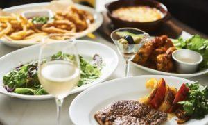 『食べ合わせが悪い』危険な食べ物の組み合わせ7個紹介