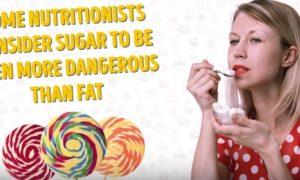 砂糖断ちの効果と体調変化がマジ凄い『期間わずか1週間』砂糖断ちすると体調はこんな感じに>